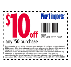 pier one rugs pier one imports s