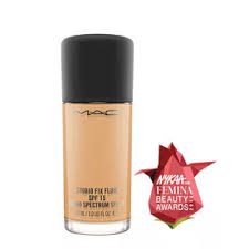 mac cosmetics mac makeup s