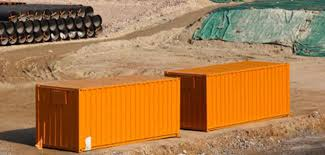 used storage conners cargo