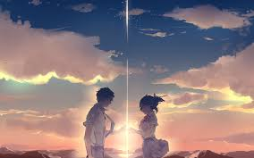 1380 your name hd wallpapers