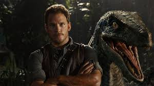Svelato il primo trailer ufficiale italiano di Jurassic World – Il Regno  Distrutto