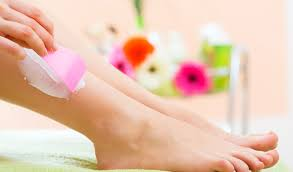 permanent hair removal creams