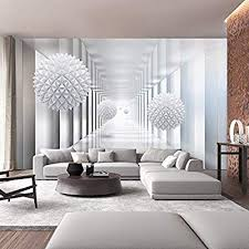 sumgar custom 3d wallpaper living room