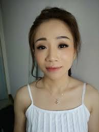 rom makeup artist singapore saubhaya