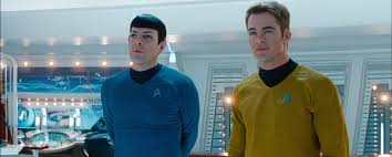 The ending of Star Trek Beyond explained