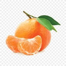 mandarin orange desktop wallpaper png