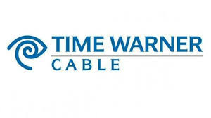 man told to pay 20 000 for time warner