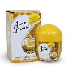 essential turmeric hair remover cream 40gm