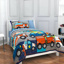 toddler bed bedding boy with boys