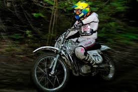 Cory Buttrick and Adam Giddings win 2010 AMA Vintage Off-Road Grand  Championship – Rider Files
