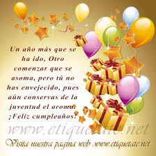 Cumpleanos De 80 Anos Frases Quotes Links
