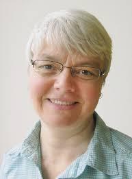 Dr Alison Smith - NHS Newcastle Gateshead CCG