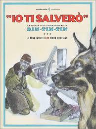 Io ti Salverò — Libro di Anna Lavatelli