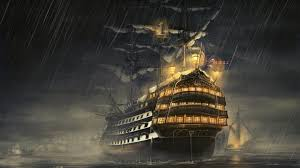 pirate wallpapers hd 78 images