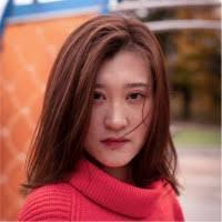"60+ ""Wendi"" profiles | LinkedIn"