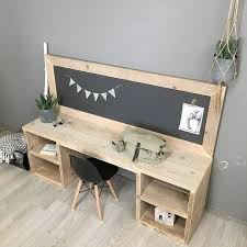 Childrens Desk And Chair Set Kids Room Ideas Childrens Desk And Chair Kid Room Decor Kids Furniture