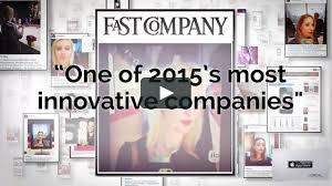 l oreal makeup genius app case study on