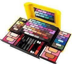 forever 52 vivacious makeup kit fmk17