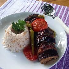patlıcan yemekleri tarifi