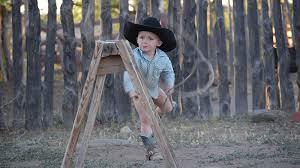 Cedar Stays And White Picket Fences Western Horseman