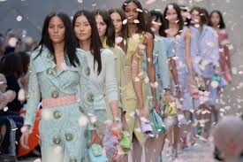 how to wear pastels pastel colors