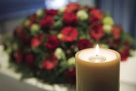 Myrtle Crick Barnes   Obituaries   murfreesboropost.com