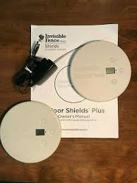 Invisible Fence Brand Transmitter Ict 150 10k System Dog Containment 150 700 For Sale Picclick