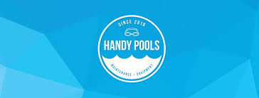 Pool Pros needed! $45-$120/hr per job. $50 BONUS for your 1st job!