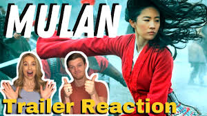 Young Wallander Trailer Reaction ...