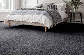Image Result For Children Rooms For Children Dark Gray Carpet Bestcarpet Carpet Carpetbe Grey Carpet Bedroom Grey Carpet Dark Grey Carpet