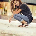 Abby Mathiason (abithalynn26) on Pinterest