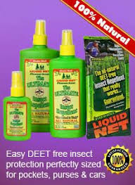 Reminder To Self To Research Liquid Fence Has Tick Repellent All Natural With Lemongrass Cedarwo Natural Bug Spray Insect Repellent Tick Repellent For Dogs