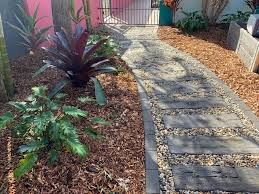 garden design brisbane landscape