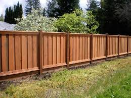 50 Wood Fence Ideas In 2020 Wood Fence Fence Fence Design