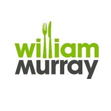 William Murray (@WilliamMurrayPR) | Twitter