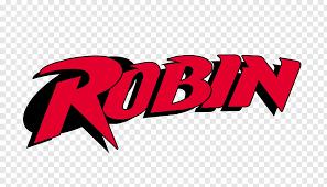 robin batman physical exercise