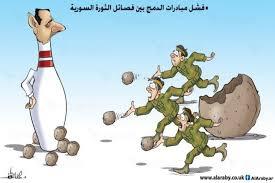 البعث  بين  الدين  والدنيا  والدينونة !! ….