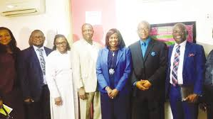 Nigeria restrategises on cancer care' - Latest Nigeria News, Nigerian  Newspapers, Politics