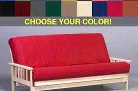 new queen futon cover ikea an in depth