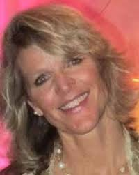 Janice Johnson, Licensed Professional Counselor, Lake Oswego, OR, 97035 |  Psychology Today