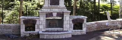 frey retaining wall il outdoor