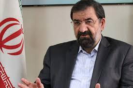 محسن رضایی: با دید سیاسی و بنگاهداری نمیتوان کشور را اداره کرد | خبرگزاری  بین المللی شفقنا