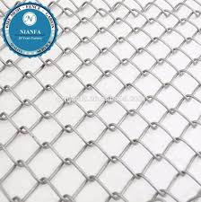 China Fencing Chain Wire China Fencing Chain Wire Manufacturers And Suppliers On Alibaba Com