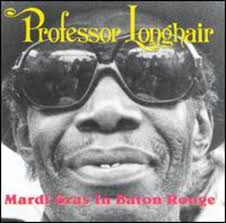 Mardi Gras in Baton Rouge : Professor Longhair: Amazon.fr: Musique