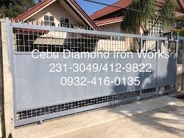 Cebu Diamond Iron Works Home Facebook