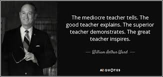 top philosophy of education quotes a z quotes