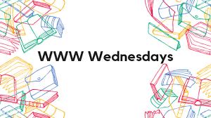 """Risultato immagini per www wednesday"""""""