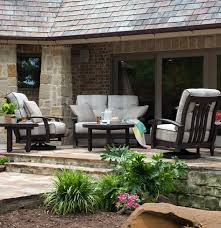 home forshaw of st louis outdoor