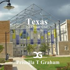 Texas 100 Year Old African American Churches by Priscilla T Graham,  Paperback | Barnes & Noble®