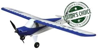 best 8 remote control airplane for kids